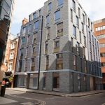 Supercity Aparthotels set to open fourth London aparthotel in 2017