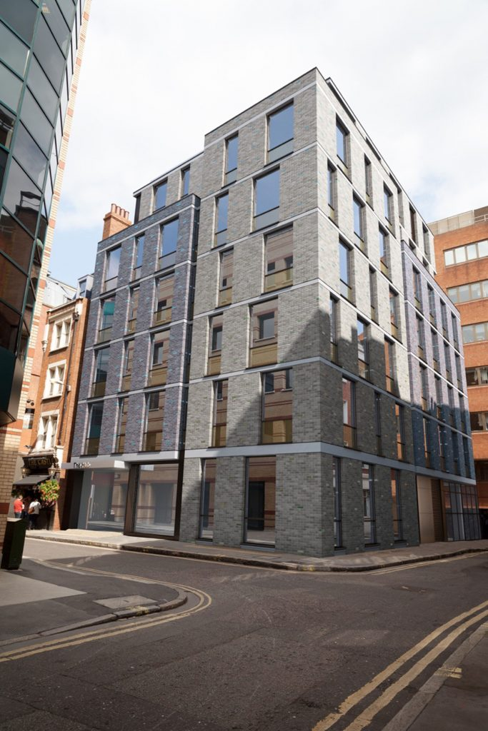 Serviced apartment industry news the official trade body for Londre appart hotel