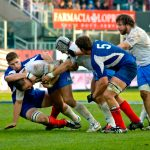 Hotel prices jump by up to 345% ahead of Six Nations