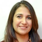 Ascott appoints new director of sales in Muscat