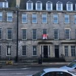 Valad and Gloag to develop Edinburgh aparthotel under Mode brand