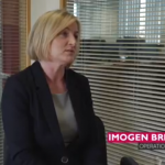 (Video) Citybase Apartments Operations Director, Imogen Brettell