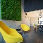 Staycity Aparthotels opens its doors in Marseille