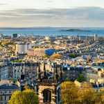 VisitScotland launches Edinburgh experiences campaign with Airbnb