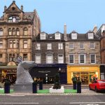 Second Locke aparthotel to open in Edinburgh in June