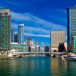 UAE developer launches flexible Form hotels