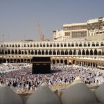 Foster + Partners to design luxury hotel in Makkah