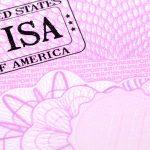 UNWTO raises deep concern over US travel ban