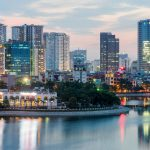 Absolute Hotel Services opening serviced apartments in Vietnam