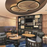 Residence Inn set to double its European portfolio in 2017