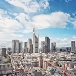 HotStats European report profiles Dublin, Istanbul and Frankfurt