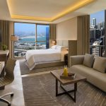 Frasers Hospitality expands in Middle East and Africa to tap into business and tourism growth