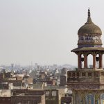 Mövenpick signs new serviced apartment property in Lahore, the 'city of gardens'