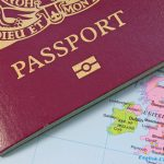 ABTA urges focus on visa-free travel in Brexit talks