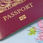 ABTA urges focus on visa-free travel in Brexit talks
