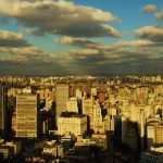 Ascott advances into South America first 2 franchise properties in Brazil