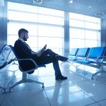 IHG identifies key travel management trends