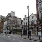 Britain's most expensive home to become luxury hotel and serviced apartments