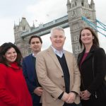 Cycas Hospitality expands London team