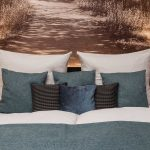 Acomodeo develops stronger partnership with Derag Livinghotels