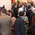 Members and Business Partners invited to register for London networking event 28 June