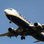 Ryanair improves accommodation options, including homestay