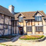 UKinbound creates tourism manifesto for 'global Britain'