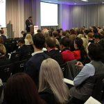 ASAP unveils impressive speaker line-up for 2017 Serviced Apartment Convention