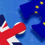 Government's offer to EU citizens positively received by sector