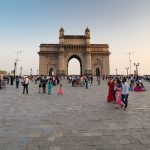 India's luxury sector poised for exponential growth