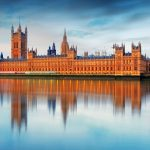 Tourism industry could be a beneficiary of UK election uncertainty