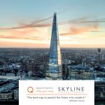 Q Apartments International acquires Skyline Worldwide.