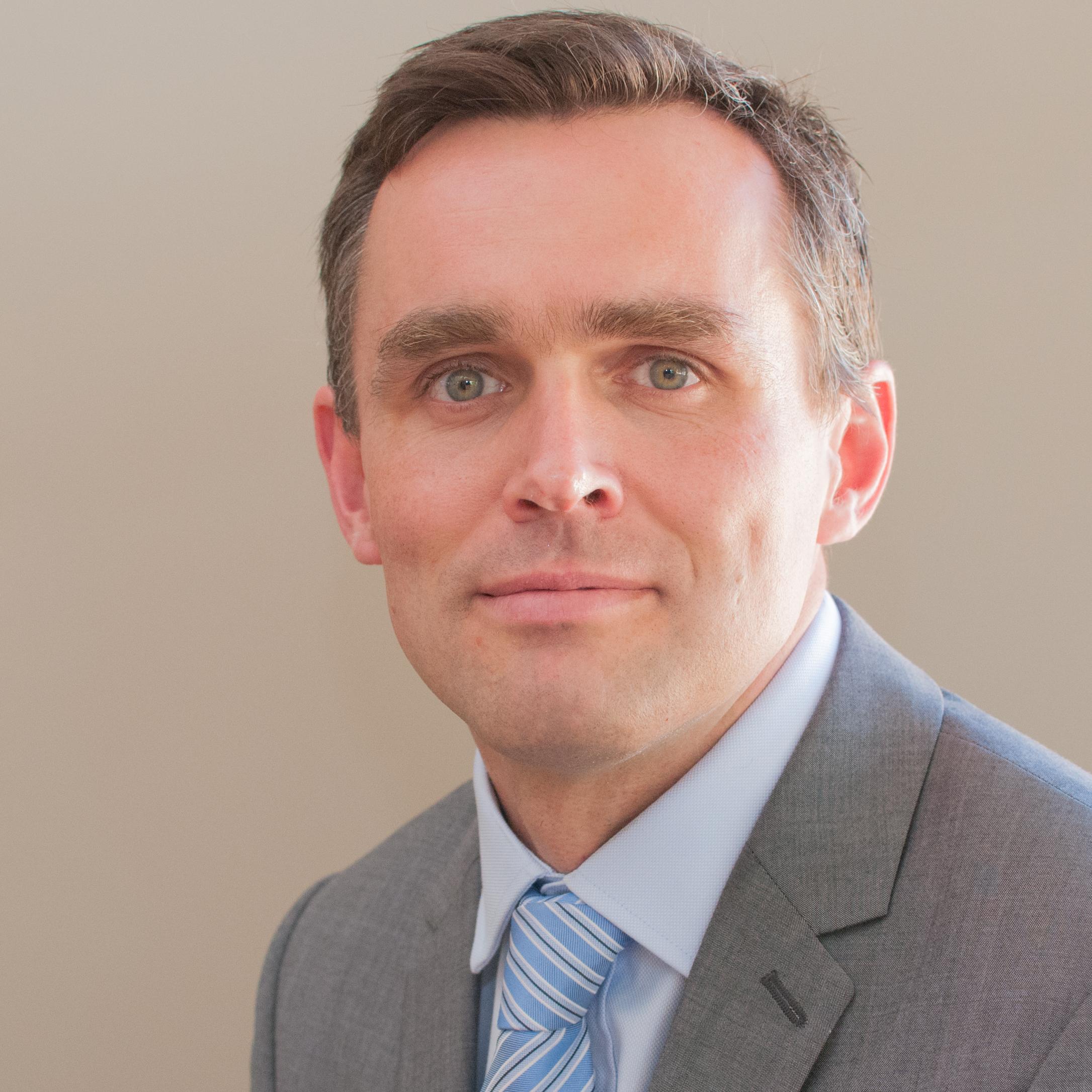 INTRAVELREPORT: Steve Burns Joins BridgeStreet Global ...