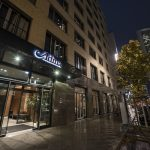 Adina Apartment Hotels doubles its European portfolio