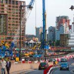 UK tops European hotel development pipeline