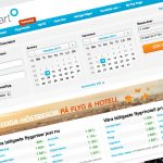 Etraveli gets new owner in push to dominate European online booking