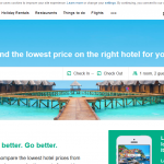 TripAdvisor introduces new hotel ranking system