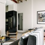 Sydney welcomes 64 new serviced apartments