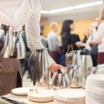 Rising National Living Wage could put hospitality jobs at risk