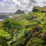 VisitScotland estimates tourism worth £11bn to economy