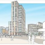 Plans lodged for Zoku aparthotel development in Manchester