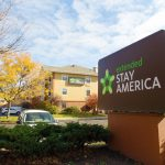 Extended Stay America shifts focus