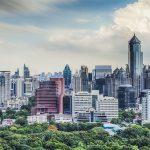 Marriott Executive Apartments takes top Thailand World Travel Awards crown