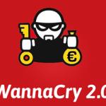 """WannaCry"" virus used to target hospitality industry"