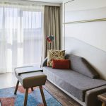Adagio celebrates 10th anniversary with new accommodation concepts