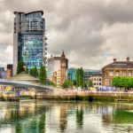 Northern Ireland is Airbnb's 'fastest growing' UK visitor destination