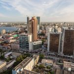 Rotana hotel brand set to enter Tanzania, with serviced apartments