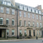 82 serviced apartments set for Kintore House restoration, Edinburgh