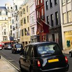 UK Government-funded open data study to assess Airbnb regulation