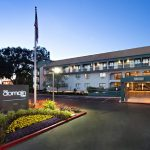 Ascott more than triples portfolio in the US with latest acquisition in Silicon Valley